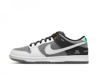 "High-quality Fake Nike SB Dunk Low ""VX1000"""