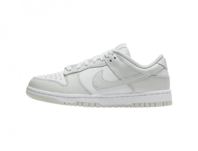 "Fake Nike Dunk Low ""Photon Dust"" (W)"