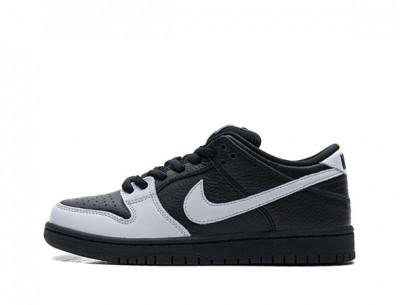 Fake Nike SB Dunk Low Yin Yang