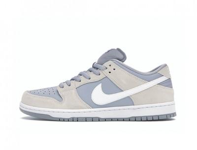 """Good Nike SB Dunk Low """"Summit White"""" Fake Sneakers"""